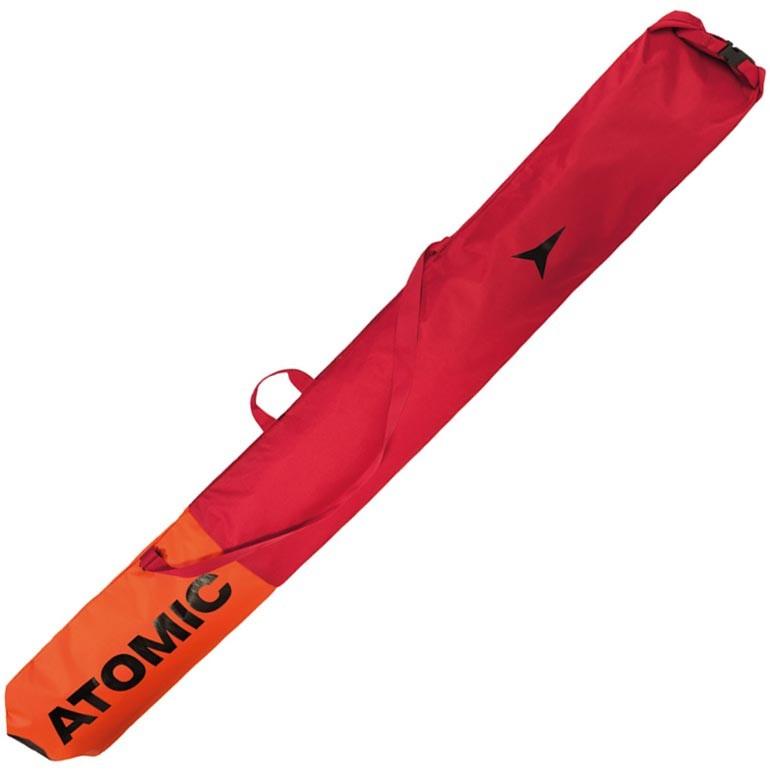 Atomic Red Skibag - Skitas - Skizak - Skisack
