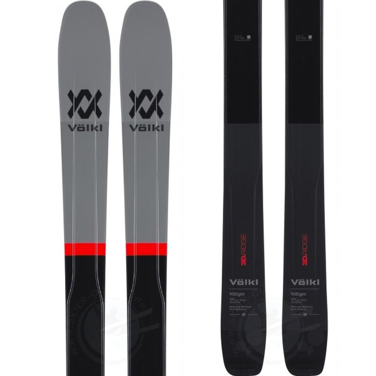 Volkl 90Eight 2019