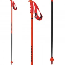 Atomic Redster RS Ski Poles