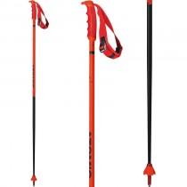 Atomic Redster RS Ski Poles