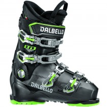 Dalbello DS MX LTD