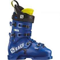 Salomon Race 110