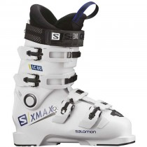 Salomon Xmax LC 80
